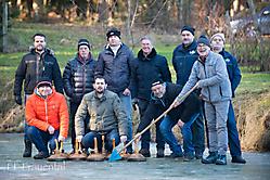 2020-02-02 Eisstockschiessen Feuerwehren - DSC_1391
