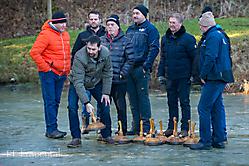 2020-02-02 Eisstockschiessen Feuerwehren - DSC_1401
