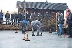 2020-02-02 Eisstockschiessen Feuerwehren - DSC_1410