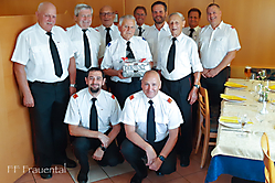 2020-07-31 Geburtstagsfeier Kiefer Johann - 20200731_181004