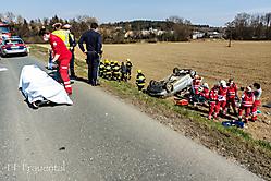 2021-03-27 T03V Mühlangerweg - 20210327_125343