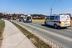 2021-03-27 T03V Mühlangerweg - 20210327_125500-Bearbeitet