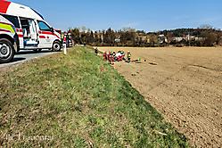2021-03-27 T03V Mühlangerweg - 20210327_125556