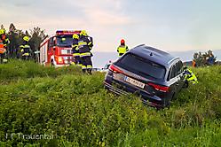 2021-10-11 T03V Mühlangerweg - 20211011_180524-Bearbeitet