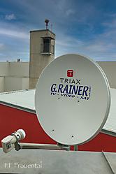 2021-04-07 Satellitenempfangsanlage Rainer - IMG_1410-Bearbeitet