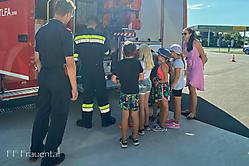 2021-07-29 Besuch Kinderfreunde - 26EBA342-BC74-4B6E-BABE-18A9EDF071A2