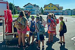 2021-07-29 Besuch Kinderfreunde - 5DF3E4B8-608A-4073-99C0-EEFE67E12A89