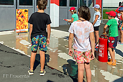 2021-07-29 Besuch Kinderfreunde - 9DD5EE1D-58D4-4E59-AEB5-71A3E91EB690