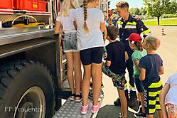 2021-07-29 Besuch Kinderfreunde - DBDE56AB-B73B-44C3-A5A4-7CAAB107CA79
