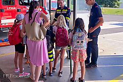2021-07-29 Besuch Kinderfreunde - IMG_4677